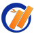 Phần mềm Ninja care - Phần mềm nuôi nick số 1 Việt Nam