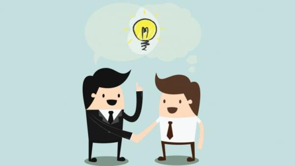 câu nói hay về sản phẩm để tư vấn khách hàng
