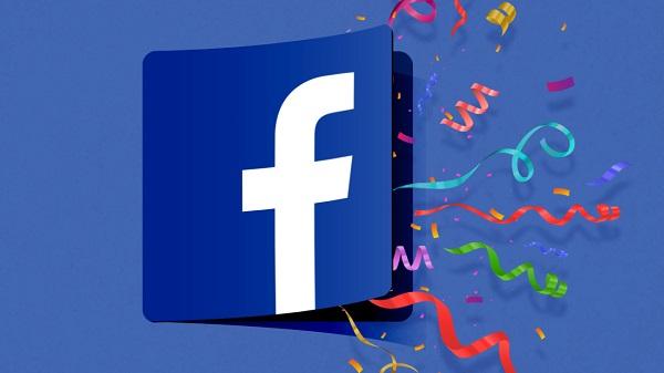 cách quản lý group trên facebook